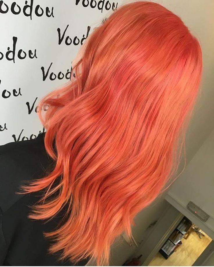 187 best In Salon Snaps images on Pinterest   Coloring book chance ...