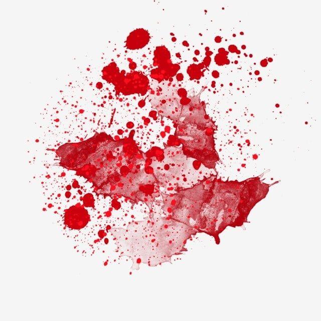 Krovavoe Pyatno Krasnoe Krovavoe Pyatno Bryzgi Chernil Annotaciya Ukrashenie Png I Psd Fajl Png Dlya Besplatnoj Zagruzki Watercolor Red Abstract Paint Splash