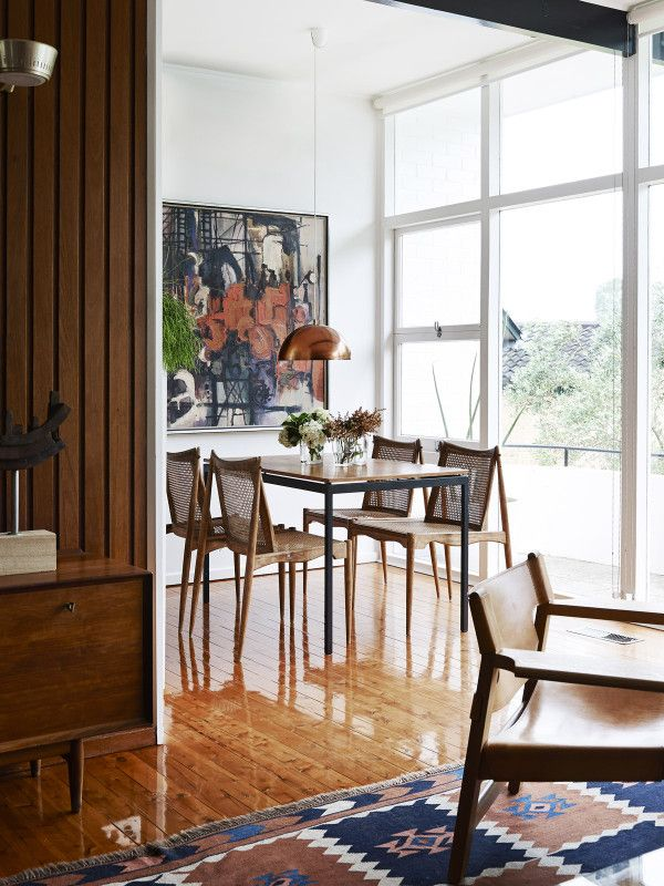 Top Home Design Blogs best 10+ home design blogs ideas on pinterest | interior design