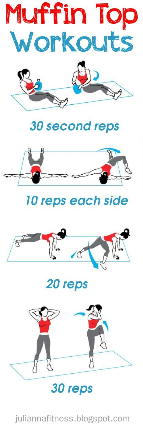 The 25 best rid belly fat ideas on pinterest exercises for the 25 best rid belly fat ideas on pinterest exercises for belly fat belly fat burner workout and belly burner ccuart Images