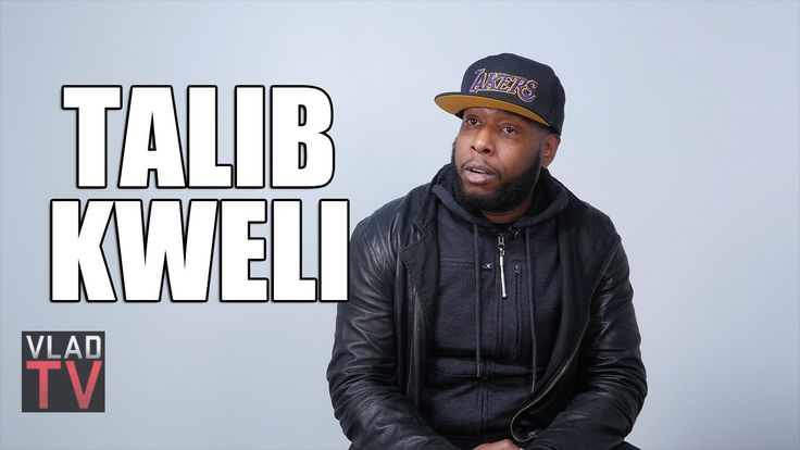 Talib Kweli on Jimmy Iovine Telling Him to Replace Mary J. Blige Collab for Mya - http://getmybuzzup.com/talib-kweli-on-jimmy-iovine-telling-him-to-replace-mary-j-blige-collab-for-mya/