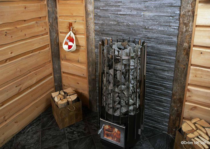 Kelo Clothesline Fair 12 Best Luxurious Lighting Images On Pinterest  Saunas Steam Room Decorating Design