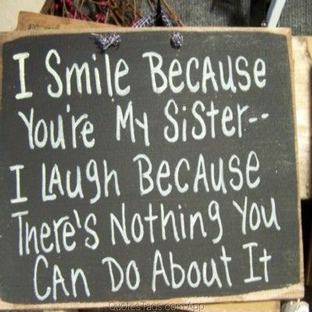 Sisterhood Quotes: Quotes About Sisterhood Sorority. QuotesGram