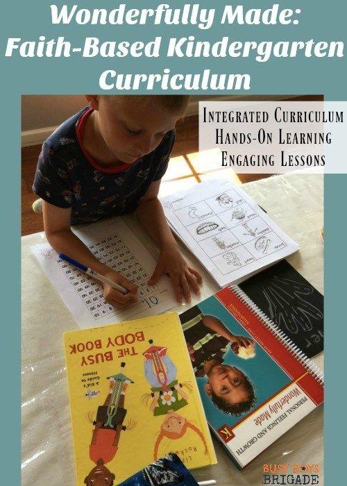 10 Best Ideen Zu Kindergarten Curriculum Auf Pinterest | Vorschule