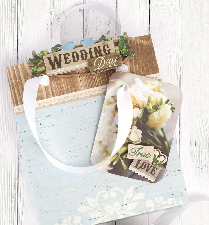 458 best Crafts - Gifts to Make images on Pinterest | Boxes ...