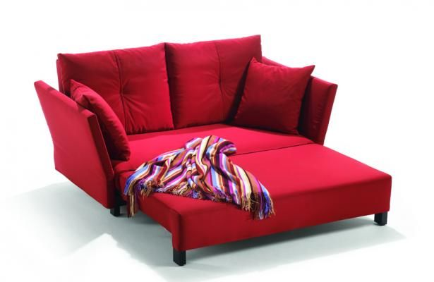 Schlafsofa Funky Sofa Cushions On Sofa Funky Home Decor