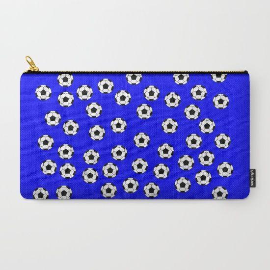 https://society6.com/product/ballon-de-foot_carry-all-pouch?curator=boutiquezia
