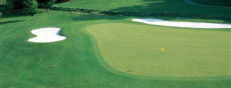 7 Best High Country Golf Images On Pinterest Country Rural Area And Golf Clubs