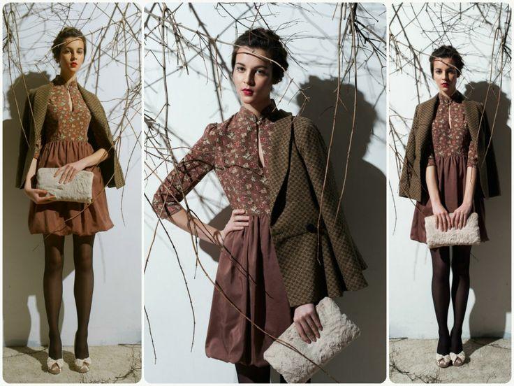G-Fashion. Выпуск от 16 апреля 2014 года.