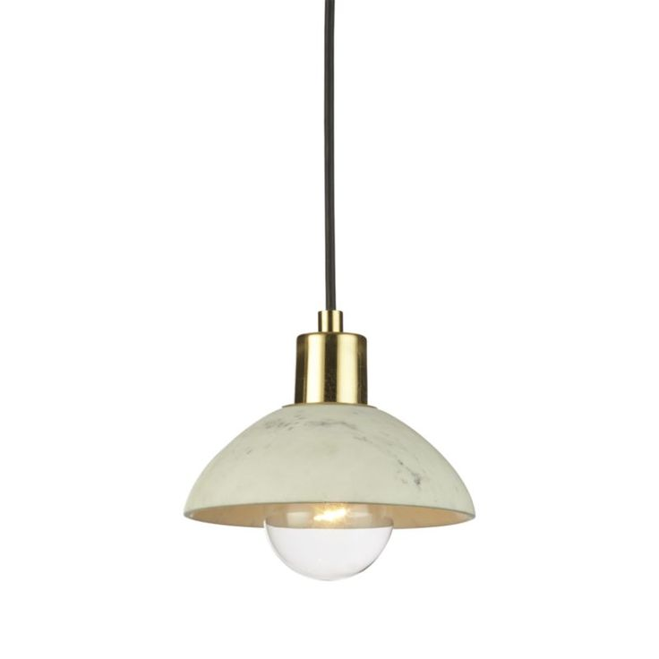 crate and barrel lighting fixtures. white marble and brass hirsch pendant crate barrel lighting fixtures