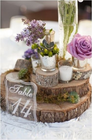 wedding ideas handmade best 25 cheap wedding reception ideas on 28207