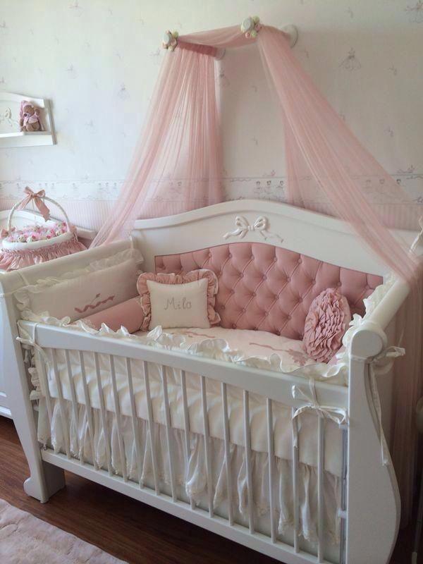Pin By Gladys Paulino On Home Decor Best Baby Cribs Baby Crib Bedding Nursery Baby Room