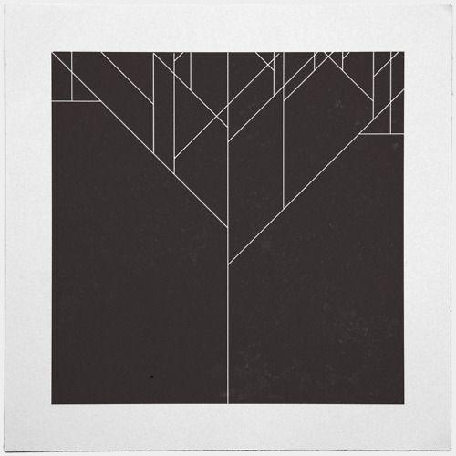 70 Minimal Geometric Compositions by Tilman Zitzmann   inspirationfeed.com - Part 3