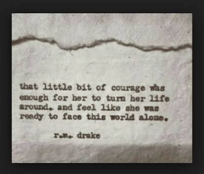 Image result for rm drake life quotes