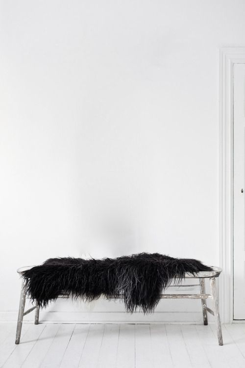 White Bedroom Bench best 25+ scandinavian benches ideas on pinterest | scandinavian