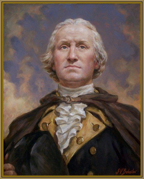 George Washington Famous Quotes During American Revolution: 139 Best Images About George Washington On Pinterest