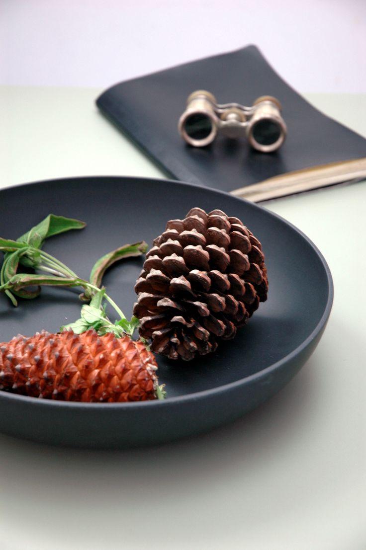 Mooie opberger voor in de keuken #fruitschaal #zuperzozial