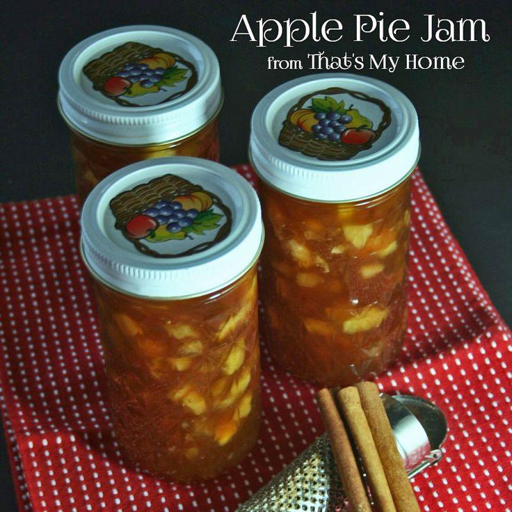 apple-pie-jam-10ff