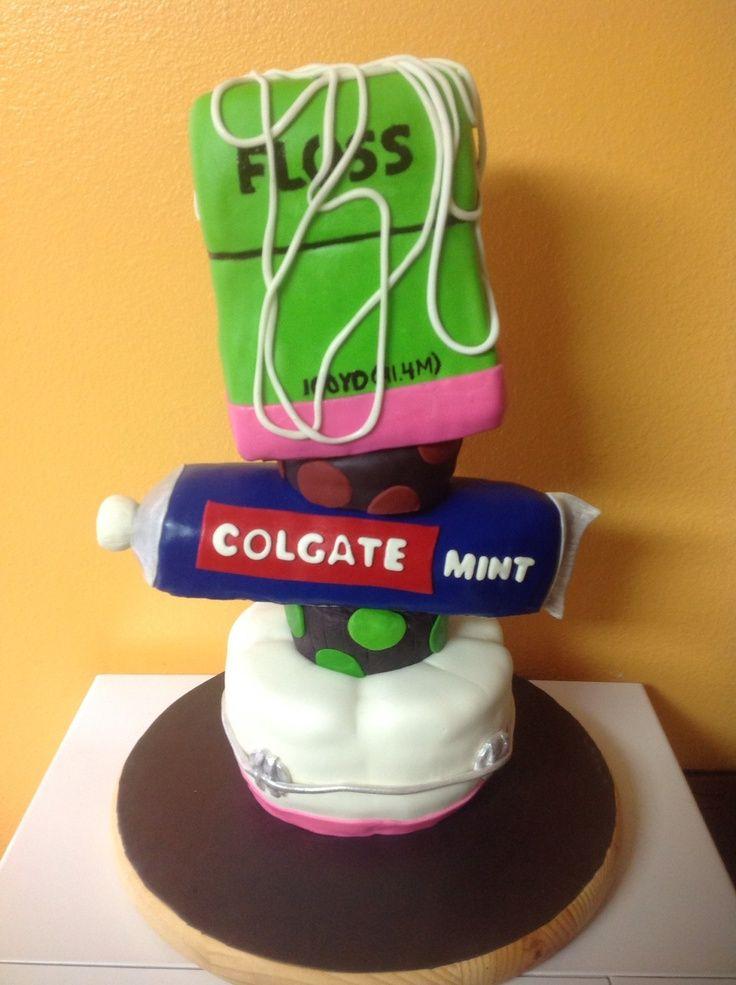 52 besten Sweet Tooth! Bilder auf Pinterest | Zähne, Gebäck und ...
