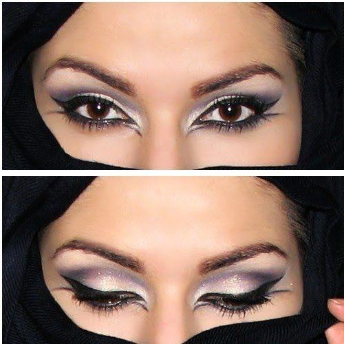Arabic Princess