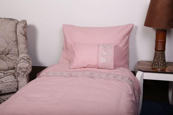 Yakamaz 3 részes pamut ágyneműhuzat garnitúra - Minőségi ágyneműk, ágyterítők, ágytakarók