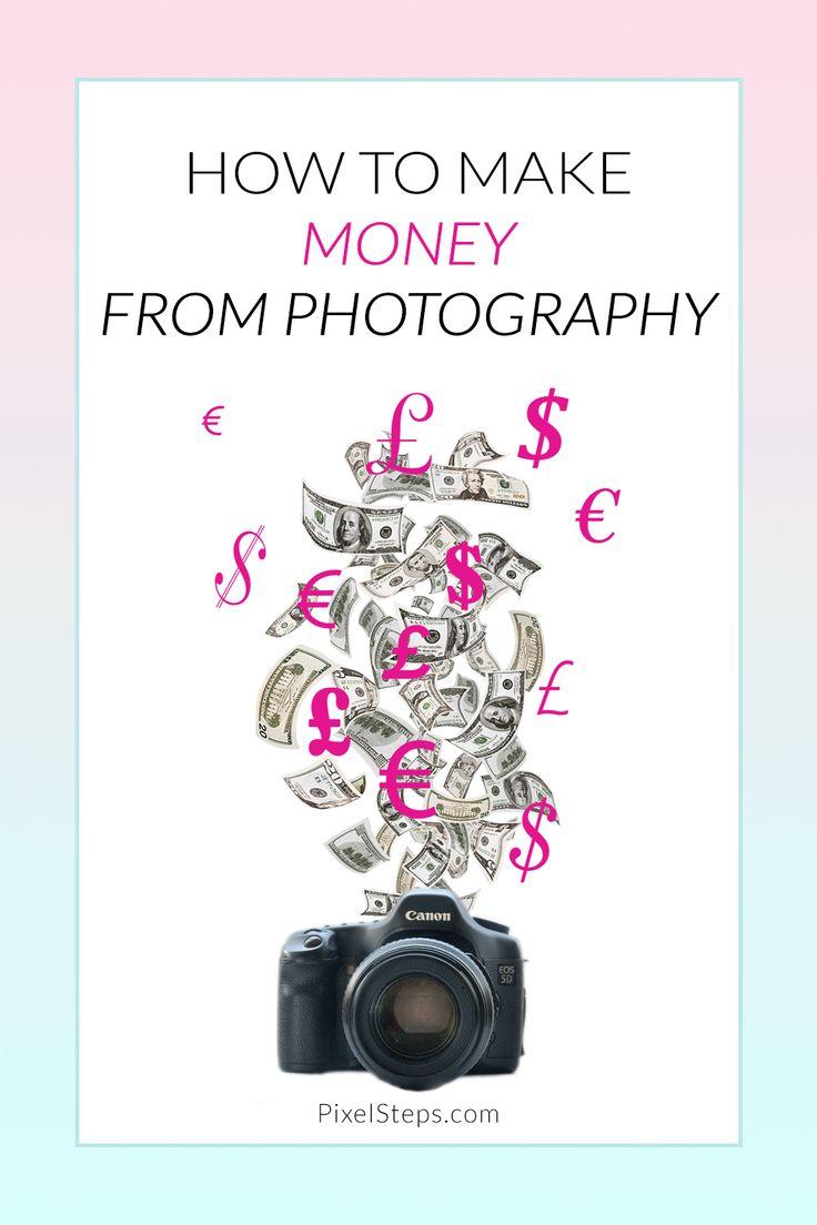 how to make money online pdf
