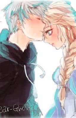 """You should read """"Loving you (Jelsa) *COMPLETED*"""" on #wattpad #fanfiction"""