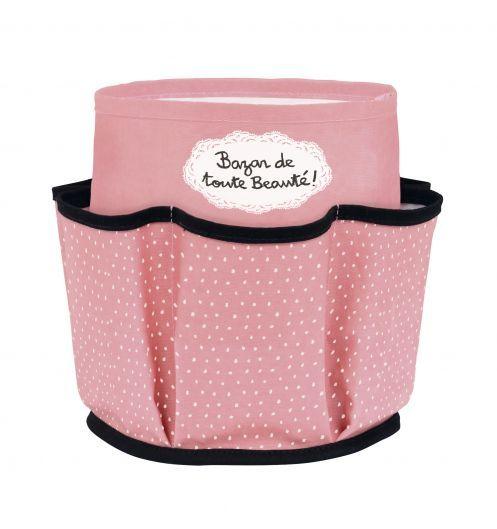 97 best La vie en rose images on Pinterest | Babies nursery ...