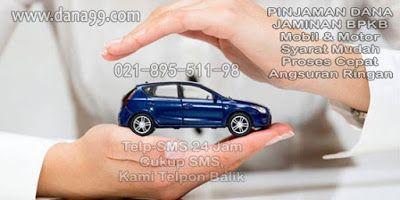 39# Solusi Pembiayaan Kredit Motor-Mobil