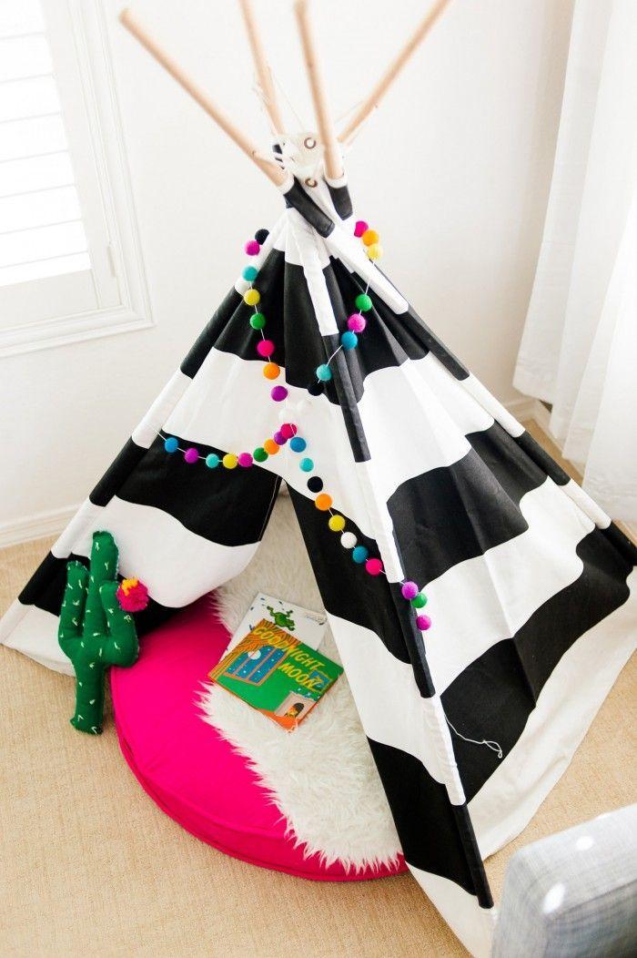 Modern Kids Playroom best 10+ colorful playroom ideas on pinterest | art inspired
