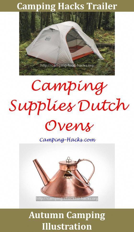 Camping Festival Camping Hacks Campfires Camping Solar Camping Gear