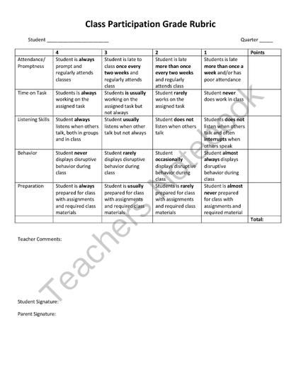 Classroom Design Rubric ~ Best images about standard based report cards on