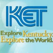 KET (Kentucky Educational Television)