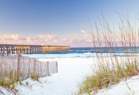 K Tori's Panama City Beach Panama city beach, Panama city and Panama on Pinterest