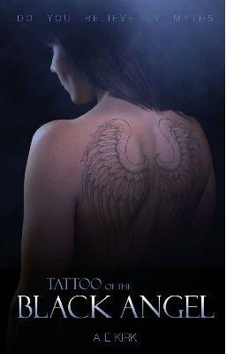 Tattoo of the Black Angel (on Wattpad) https://www.wattpad.com/story/5239814?utm_source=ios&utm_medium=pinterest #fantasy #Fantasy #amreading #books