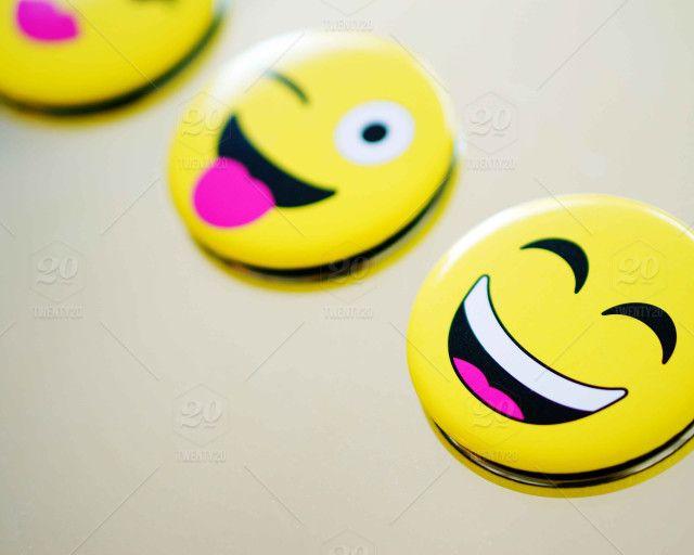 Cool Job Alert: Emoji Translator