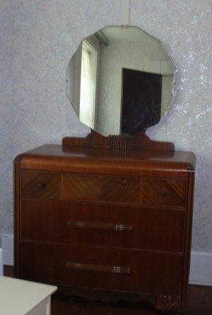 Art Deco Bedroom Furniture Beautiful Bedroom Bliss Pinterest Mom Art Deco And The O 39 Jays