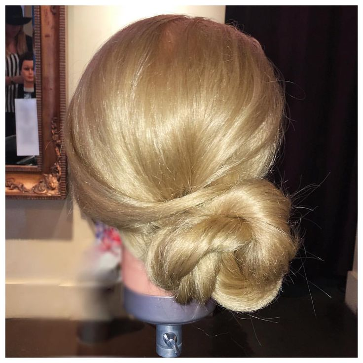 Gorgeous Unicorn Bun ... watch for this look at the Emmys💁🏼 #unicornbun #fairyhair #theemmys  @beautycoach_com #beautycoach #thebeautycoach #bctv #jigsawforhair #grantmacewan #norquest #nait #uofa #icedistrict  #aveda #kevinmurphy #yeg #yegcolorist #yegbeauty #yegdt #yeghair #yegstylist #yegextensions #yegfashion #yeghairstylist #yegstyle #yegsalon #yegsalons #yegwomen #yegsmallbusiness  #haircanada