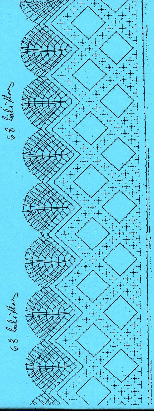 1730 best tombolo disegni images on pinterest bobbin lace food photo pooptronica