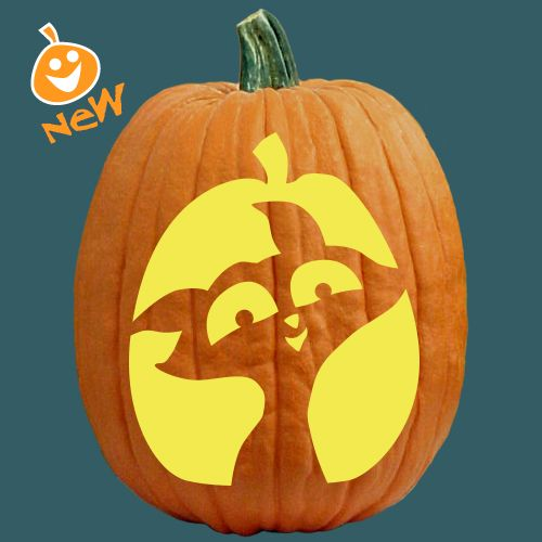 83 best cats witches pumpkin carving patterns images on for Cat pumpkin designs to carve