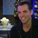 'The Young And The Restless' Interview: Jason Thompson Discusses New Role Of Billy Abbott And Playing A 'Bad Boy'