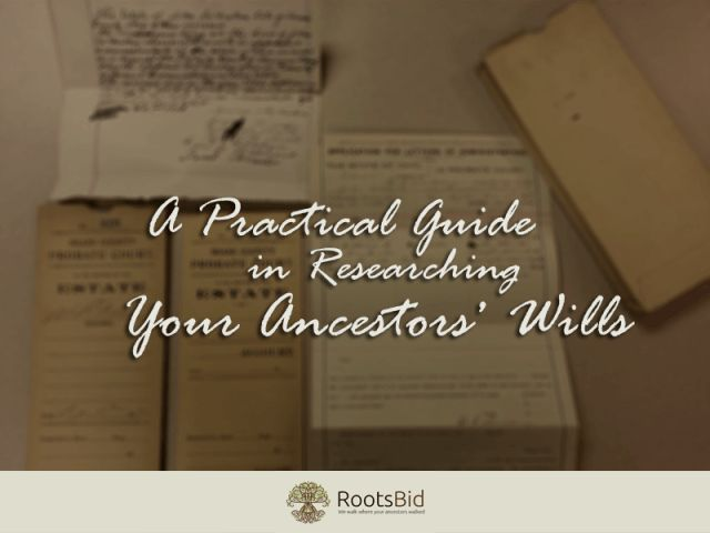 for Work   Researching buy Practical Reality Guide Wills in geneology Check  shoes Outs and Names   A Ancestors         Children Your toddlers