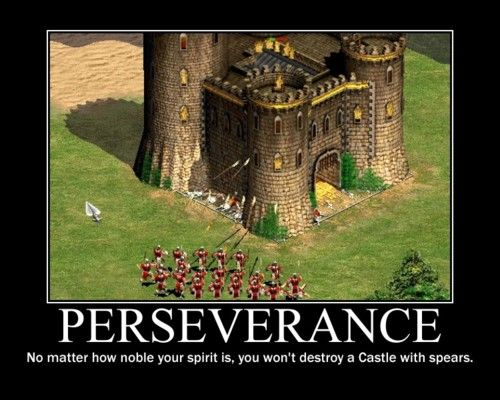 Image result for age of empires funny