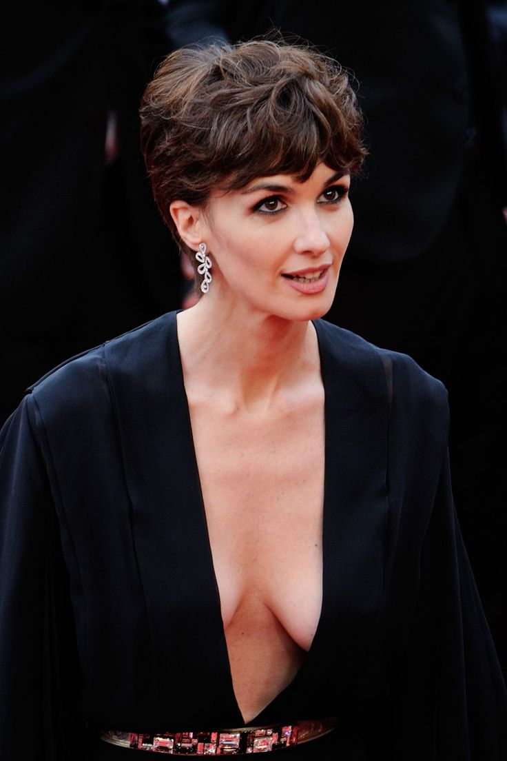 106 Best Images About Paz Vega On Pinterest Spanish