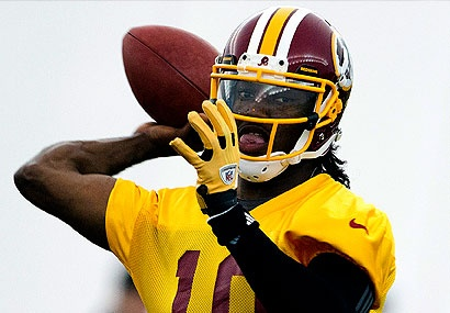 NFL on Yahoo! Sports - News, Scores, Standings, Rumors, Fantasy Games