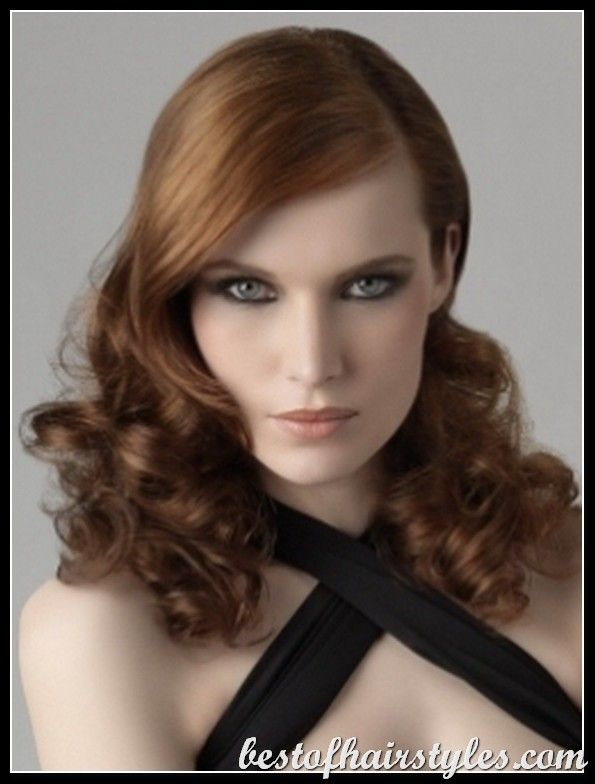 15 best Style That Hair images on Pinterest | Hairstyles, Braids ...