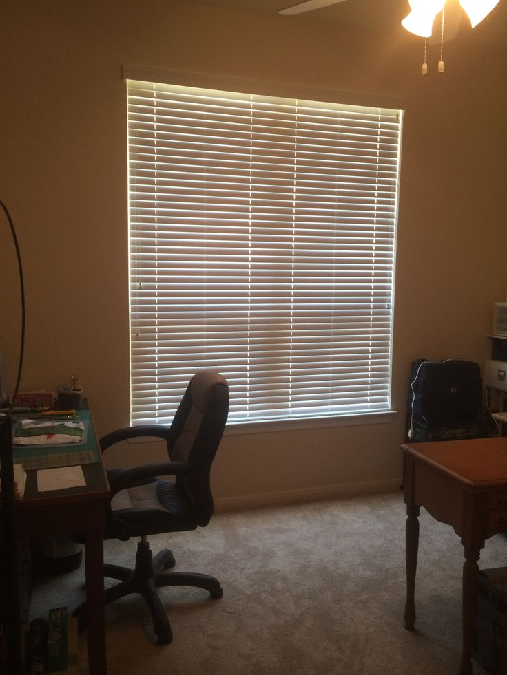 media home blinds discount austindiscountblindsjfa austin facebook id