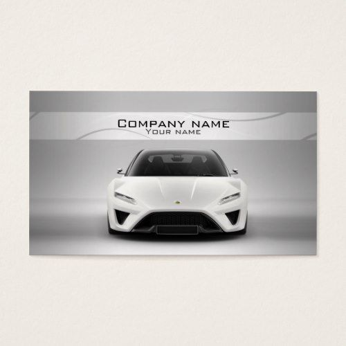 19 best Auto Detailing Business Cards images on Pinterest Auto - car detailer resume