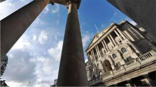 UK interest rates should be raised, despite risks in the economy, according to a member of the Bank of England's rate-setting committee. Kristin Forbes, a US academic, was the only member of the Monetary Policy Committee to vote to raise rates this month. This was...