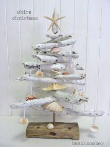 driftwood christmas trees#/664451/driftwood-christmas-trees?&_suid=1366431547438028702596245805783